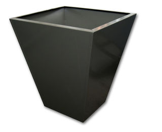 Large Planter (N I Freight Free)